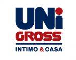 unigross